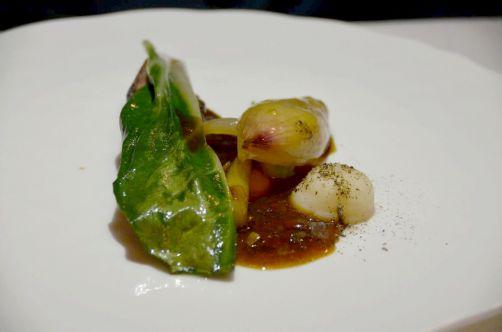 le-delice-du-jour-restaurant-gerpinne (18)