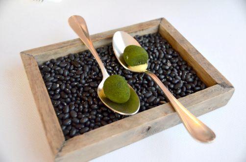 le-delice-du-jour-restaurant-gerpinne (3)