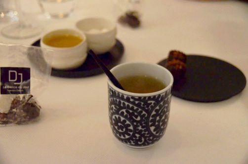 le-delice-du-jour-restaurant-gerpinne (30)