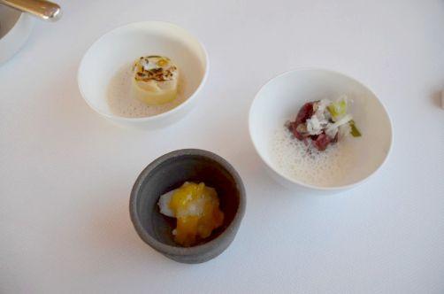 le-delice-du-jour-restaurant-gerpinne (4)