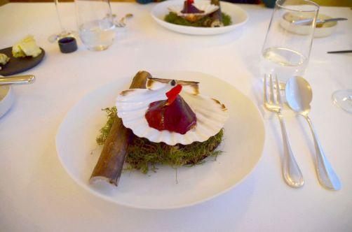 le-delice-du-jour-restaurant-gerpinne (7)