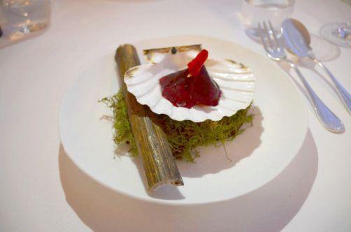 le-delice-du-jour-restaurant-gerpinne (8)
