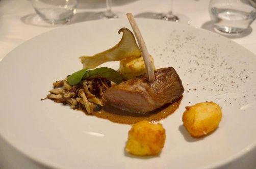 le-passage-uccle-gastronomie (10)