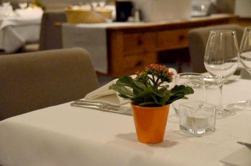 le-passage-uccle-gastronomie (2)