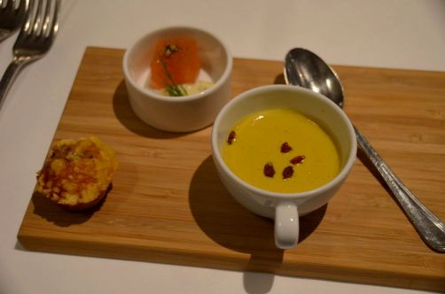 le-passage-uccle-gastronomie (3)
