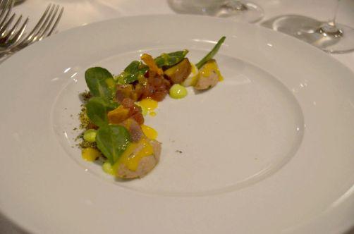 le-passage-uccle-gastronomie (4)