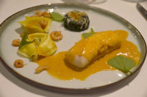 le-passage-uccle-gastronomie (9)