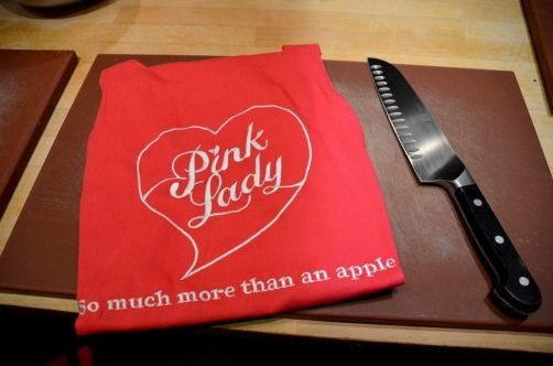 recettes-pink-lady-foodpairing (1)