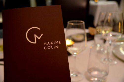 restaurant-maxime-colin (14)
