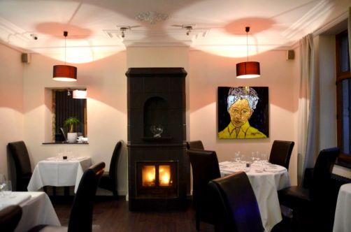 restaurant-maxime-colin (2)