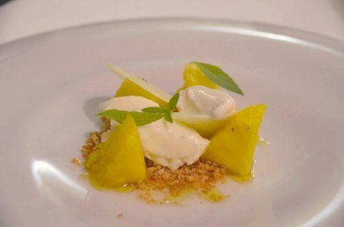 restaurant-maxime-colin (20)