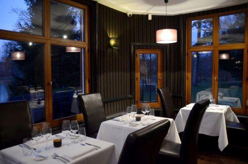restaurant-maxime-colin (3)