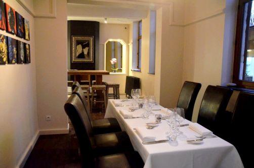 restaurant-maxime-colin (4)
