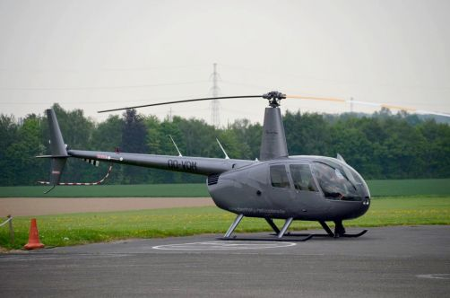 best-in-sky-helicoptère-namur (2)