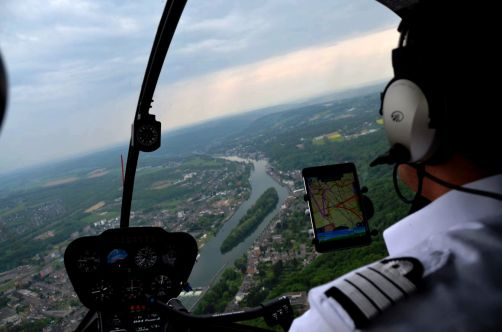 best-in-sky-helicoptère-namur (22)