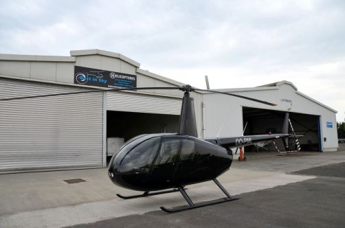 best-in-sky-helicoptère-namur (8)