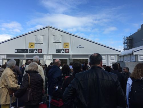 brussels-airport-attacks (19)