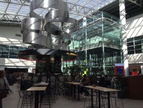 brussels-airport-attacks (23)