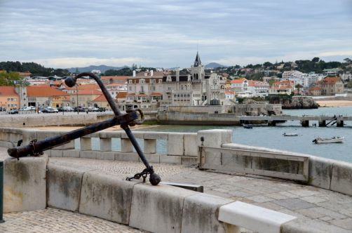 cascais-james-bond (35)