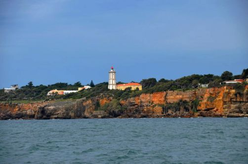 cascais-james-bond (58)