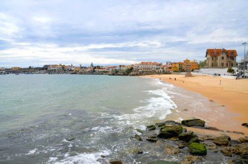 cascais-james-bond (87)
