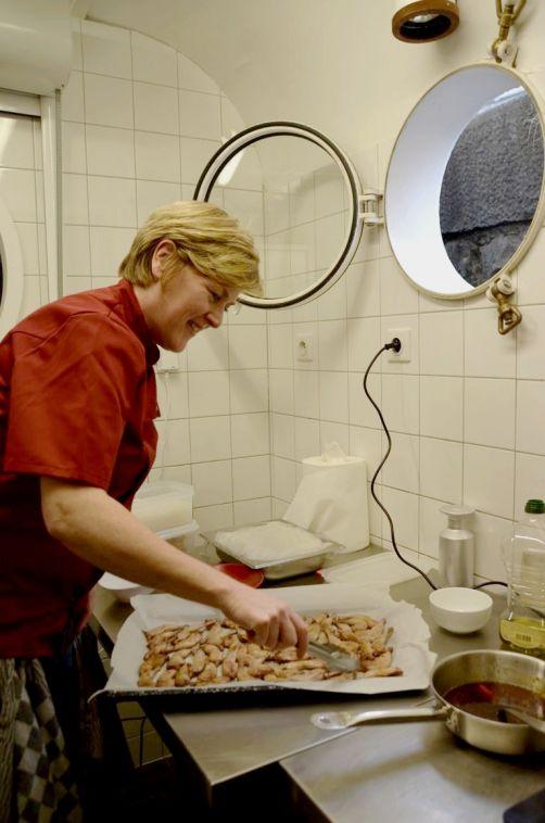 cuisine-du-belrive-namur (13)
