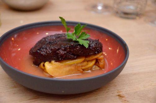 cuisine-du-belrive-namur (33)