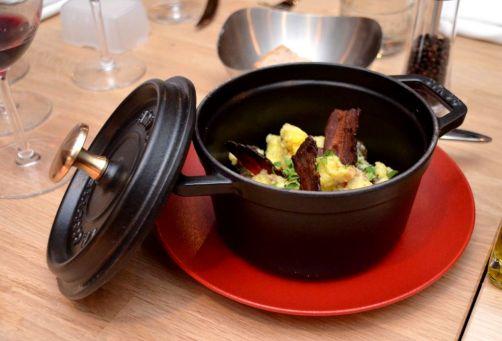 cuisine-du-belrive-namur (34)