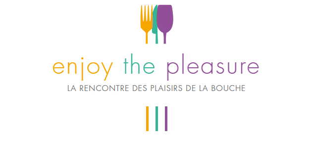 enjoy-the-pleasure