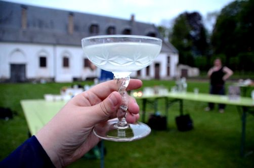 gin-botanist-cocktails (25)