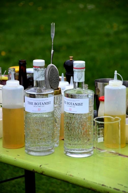 gin-botanist-cocktails (4)