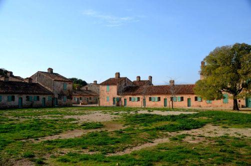 ile-de-sainte-margherite (119)