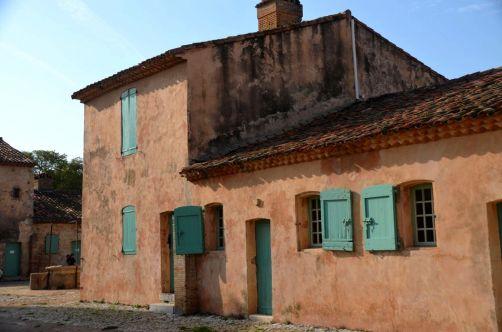 ile-de-sainte-margherite (121)
