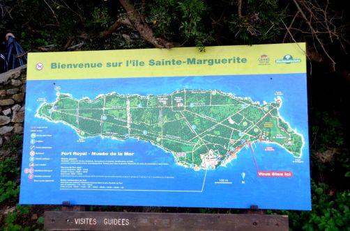 ile-de-sainte-margherite (32)