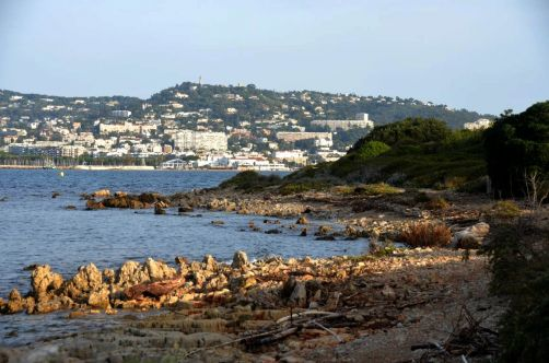 ile-de-sainte-margherite (43)