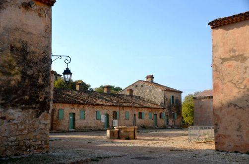 ile-de-sainte-margherite (88)