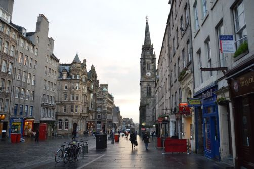 que-faire-weekend-edimbourg (117)
