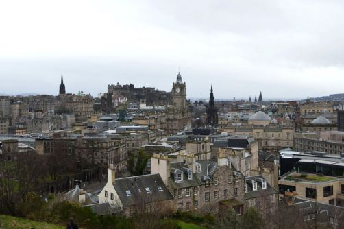que-faire-weekend-edimbourg (185)