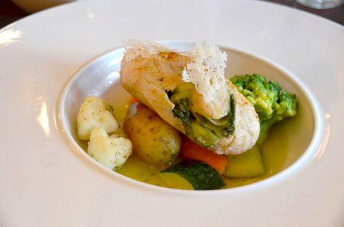restaurant-sens-chatelain (22)