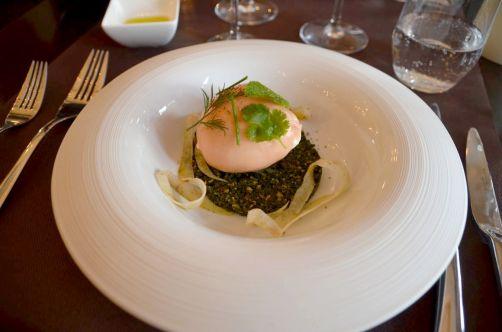Petit Fut Ef Bf Bd Restaurant Sens