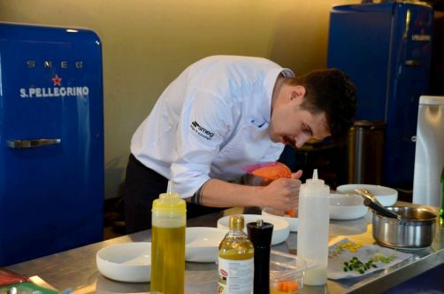 sp-young-chef-2016-benelux (11)