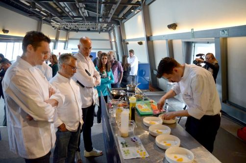 sp-young-chef-2016-benelux (14)