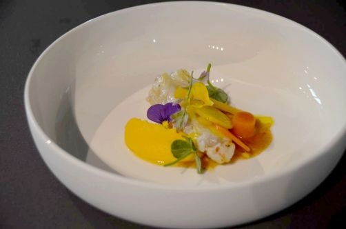sp-young-chef-2016-benelux (15)