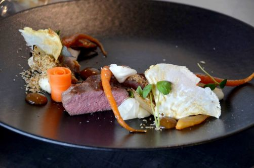 sp-young-chef-2016-benelux (18)