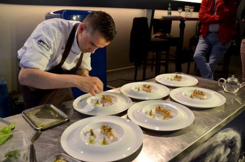 sp-young-chef-2016-benelux (22)