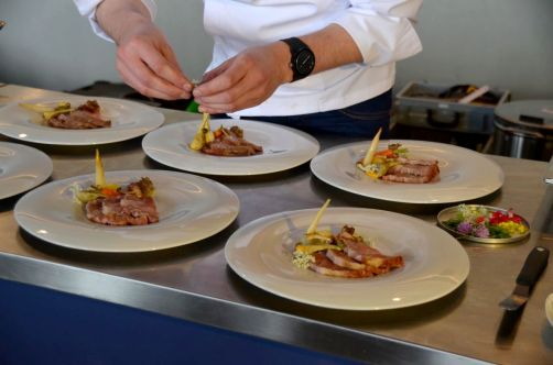 sp-young-chef-2016-benelux (29)