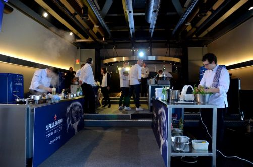 sp-young-chef-2016-benelux (3)
