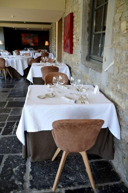 table-du-lemonnier (13)