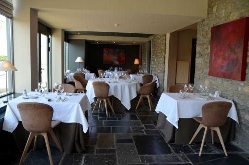 table-du-lemonnier (14)