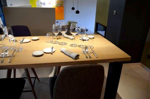 table-du-lemonnier (15)